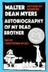 autobiography dead brother