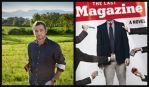 last magazine