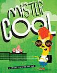 mister cool