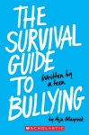 SurvivalGuidetoBully_hires